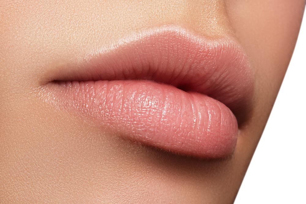 Chirurgie esthétique Lèvres