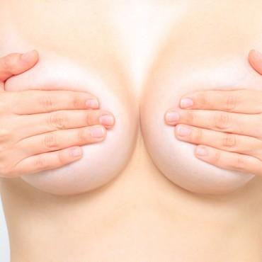 Chirurgie Plastique Esthétique Seins Annecy - Docteur MARINE ...