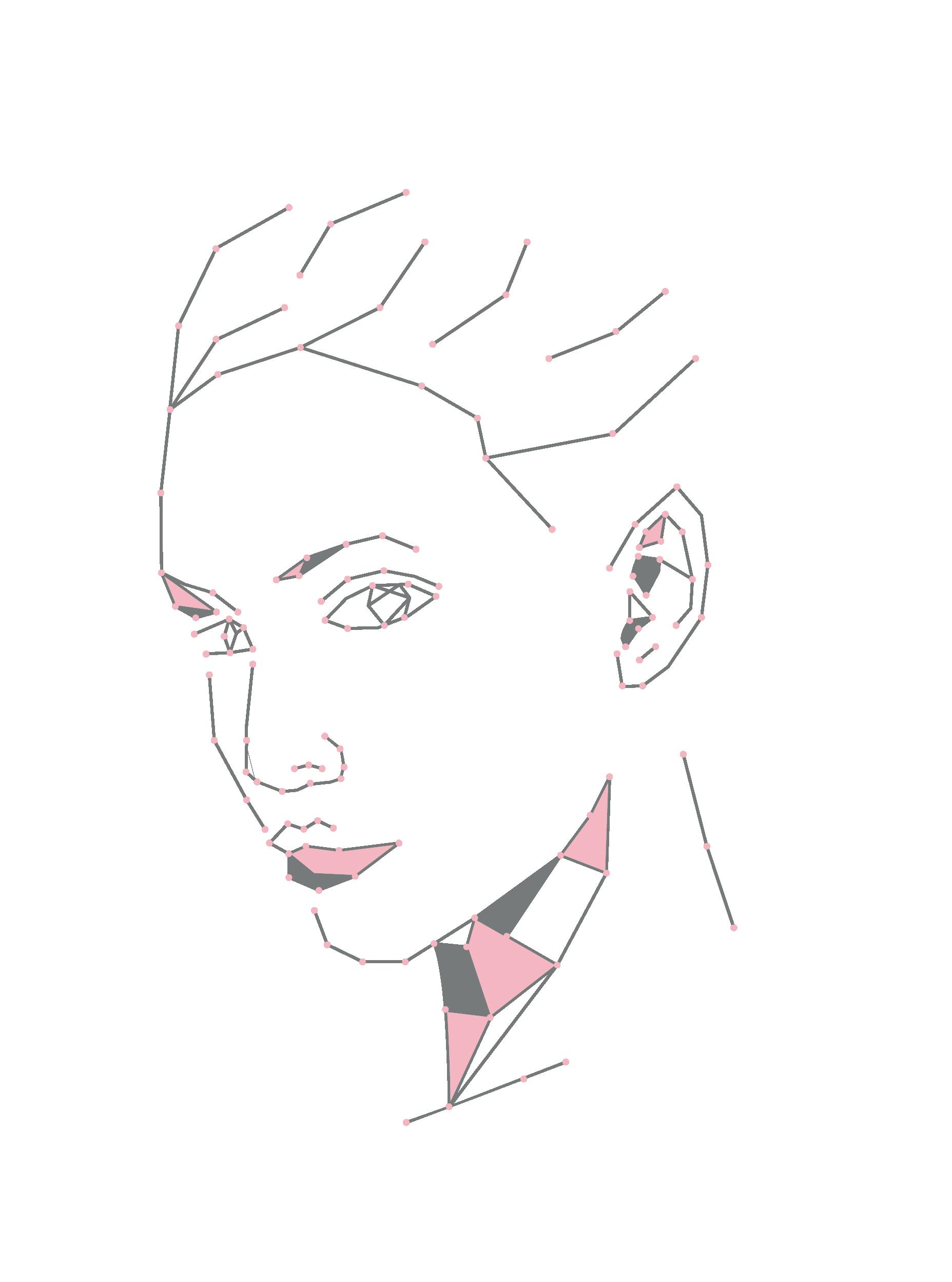 Chirurgie Plastique Et Esthétique Annecy Docteur Marine Hitier