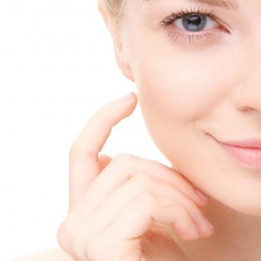 Médecine Esthétique Injections Annecy Docteur Marine Hitier