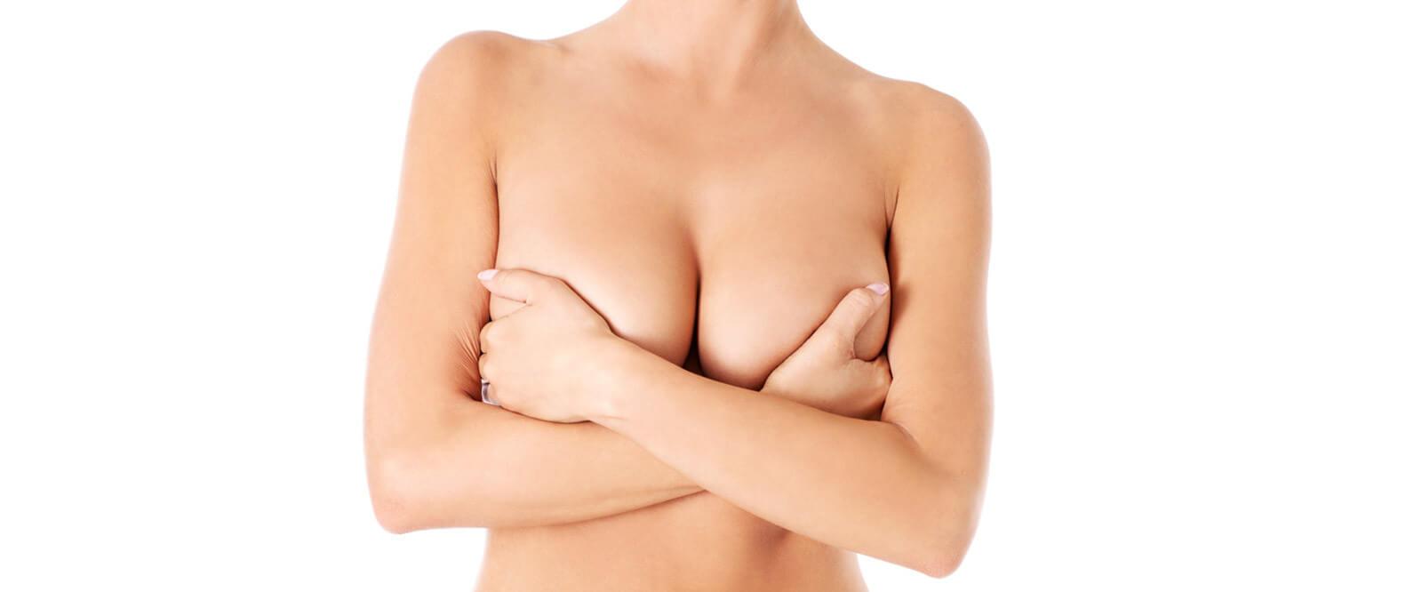 Chirurgie Plastique Esthétique Seins Annecy - Docteur MARINE HITIER
